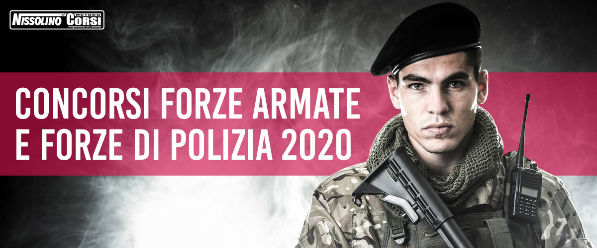 Online dating militare
