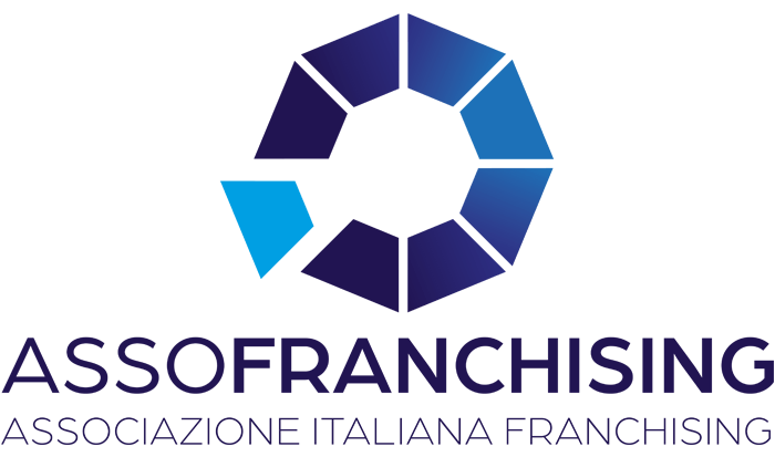 Associazione AssoFranchising